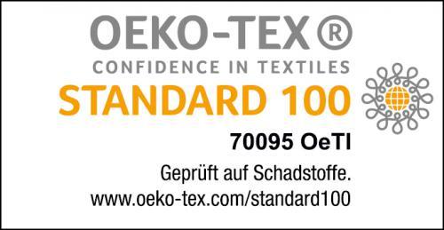 Öko-Tex-Standard 100