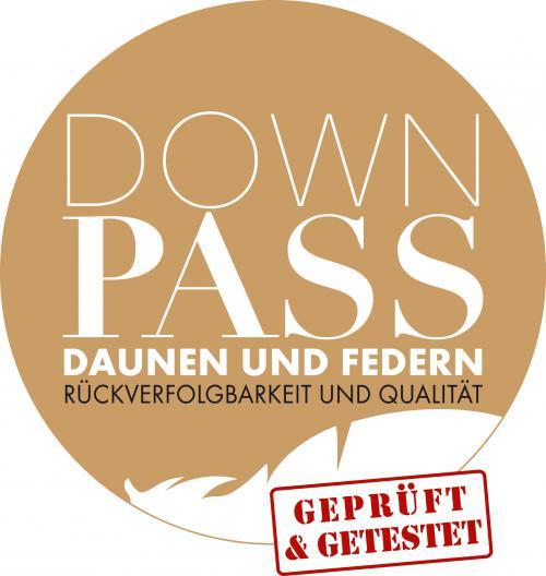 Down-Pass